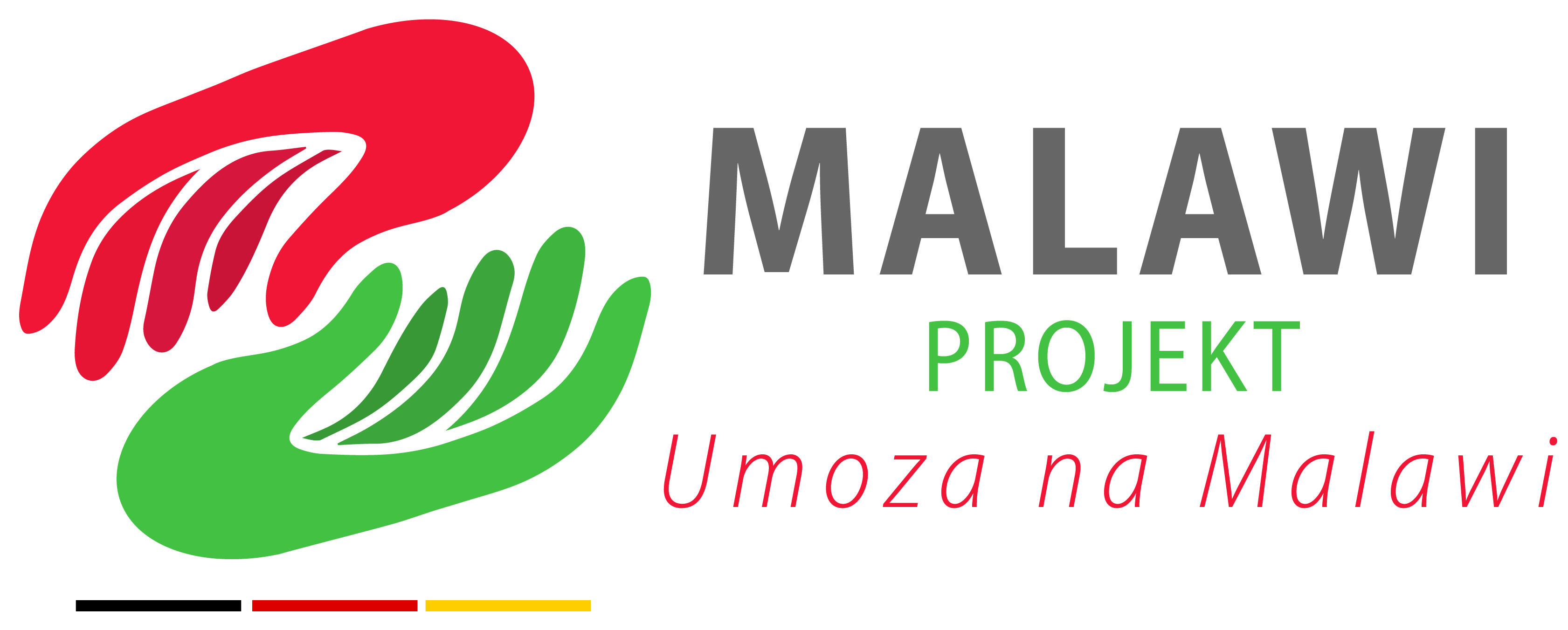 Malawi Projekt