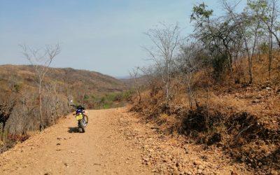Dringender Hilferuf aus Malawi erreicht uns!